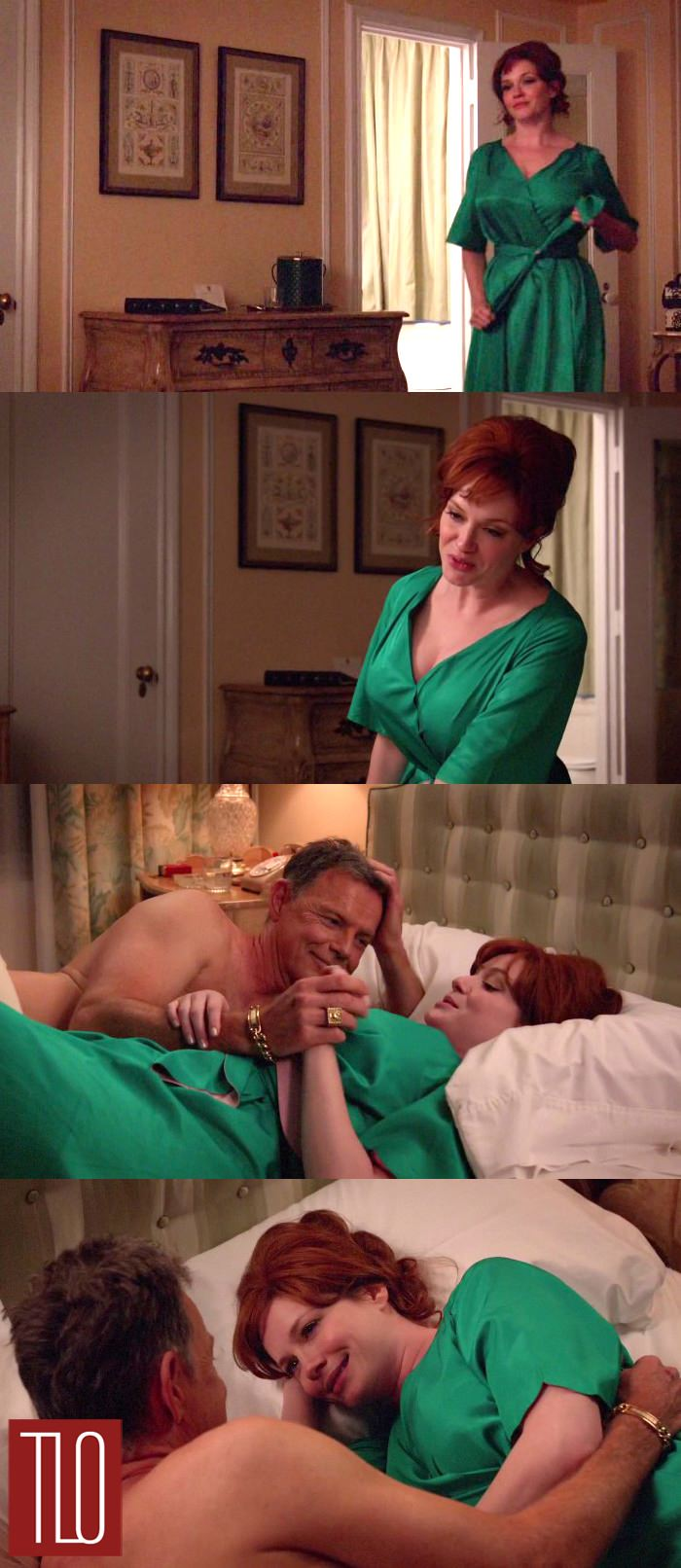 Mad-Men-Television-Mad-Style-Episode-New-Business-Tom-Lorenzo-Site-TLO (9)