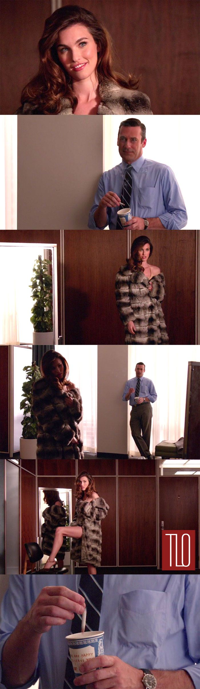 Mad-Men-Television-Series-Season-7-Episode-8-Severance-Mad-Style-Costume-Analysis-Tom-Lorenzo-Site-TLO (1)