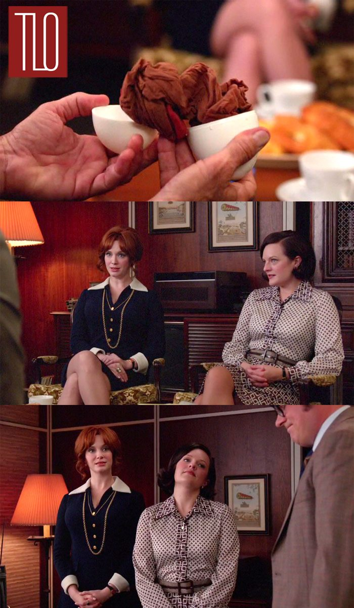 Mad-Men-Television-Series-Season-7-Episode-8-Severance-Mad-Style-Costume-Analysis-Tom-Lorenzo-Site-TLO (4)