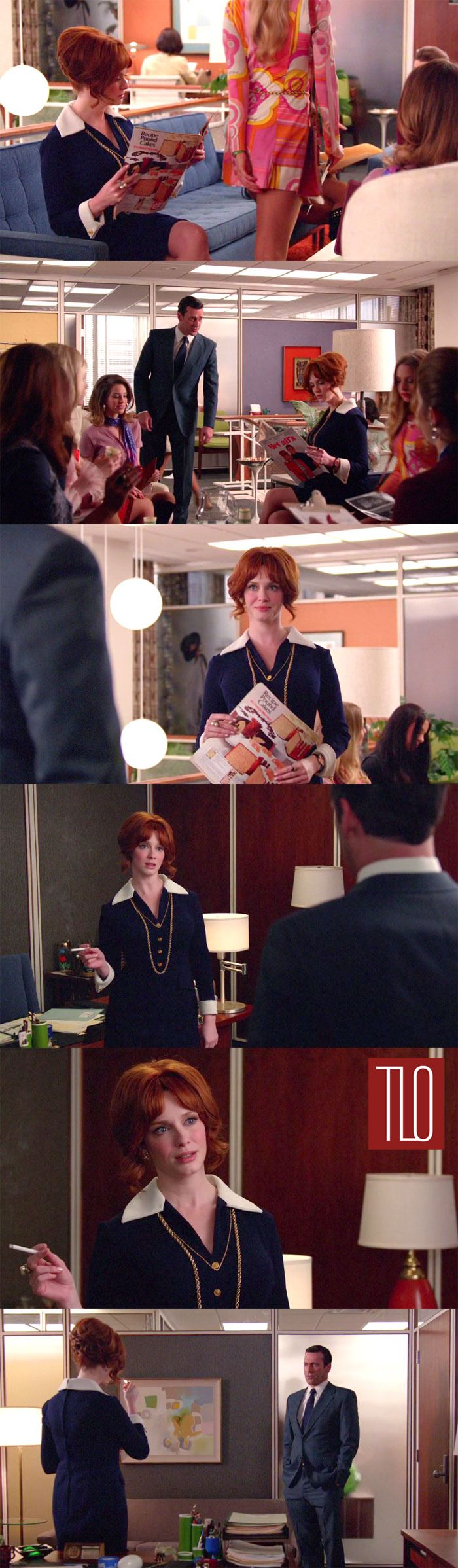 Mad-Men-Television-Series-Season-7-Episode-8-Severance-Mad-Style-Costume-Analysis-Tom-Lorenzo-Site-TLO (6)