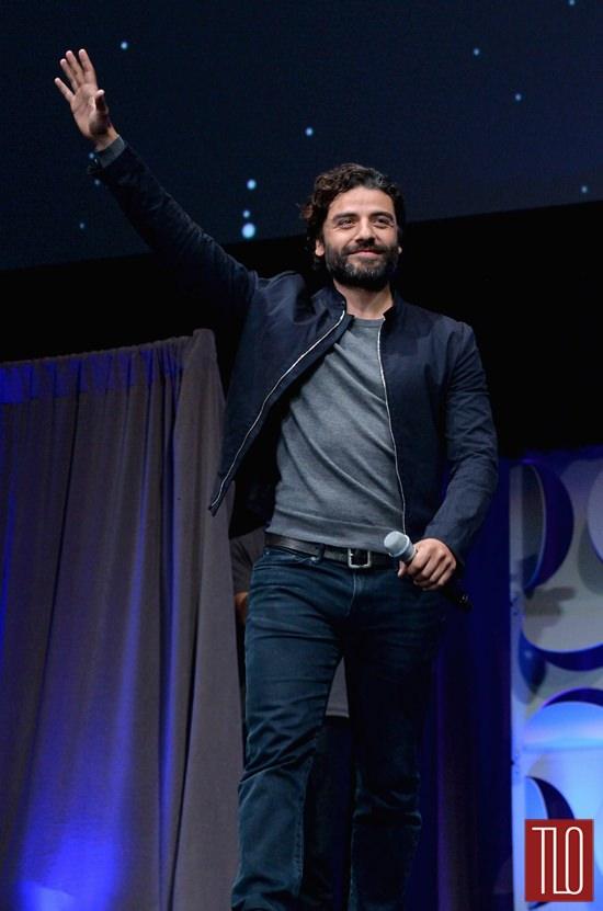 Oscar-Isaac-Star-Wars-Celebration-2015-Red-Carpet-Tom-Lorenzo-Site-TLO (3)