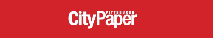 Pittsburgh-City-Paper-Tom-Lorenzo-Site-TLO-Press