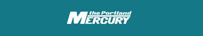 Portland-Mercury-Tom-Lorenzo-Site-TLO-Press