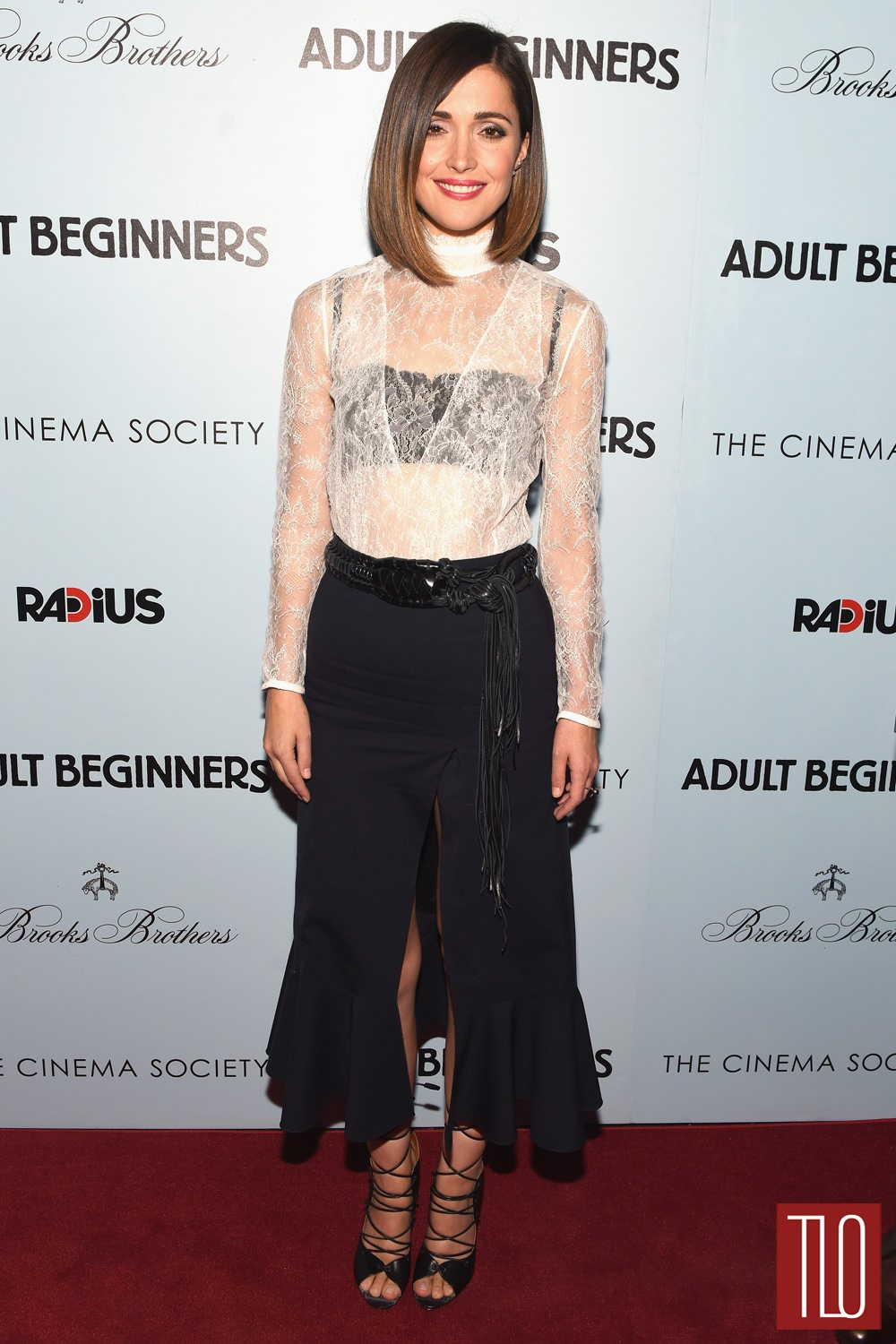 Rose-Byrne-Adult-Beginners-Red-Carpet-Movie-New-York-Premiere-Red-Carpet-Fashion-Altuzarra-Tom-Lorenzo-Site-TLO (1)
