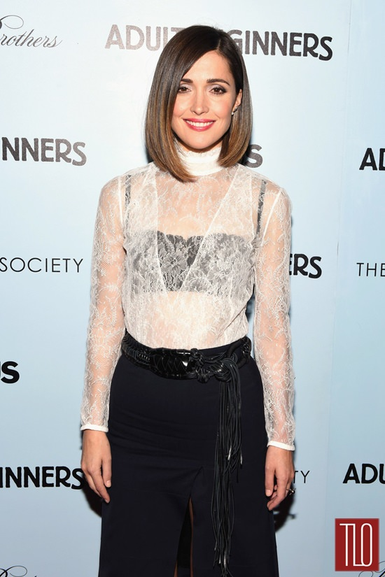 Rose-Byrne-Adult-Beginners-Red-Carpet-Movie-New-York-Premiere-Red-Carpet-Fashion-Altuzarra-Tom-Lorenzo-Site-TLO (4)