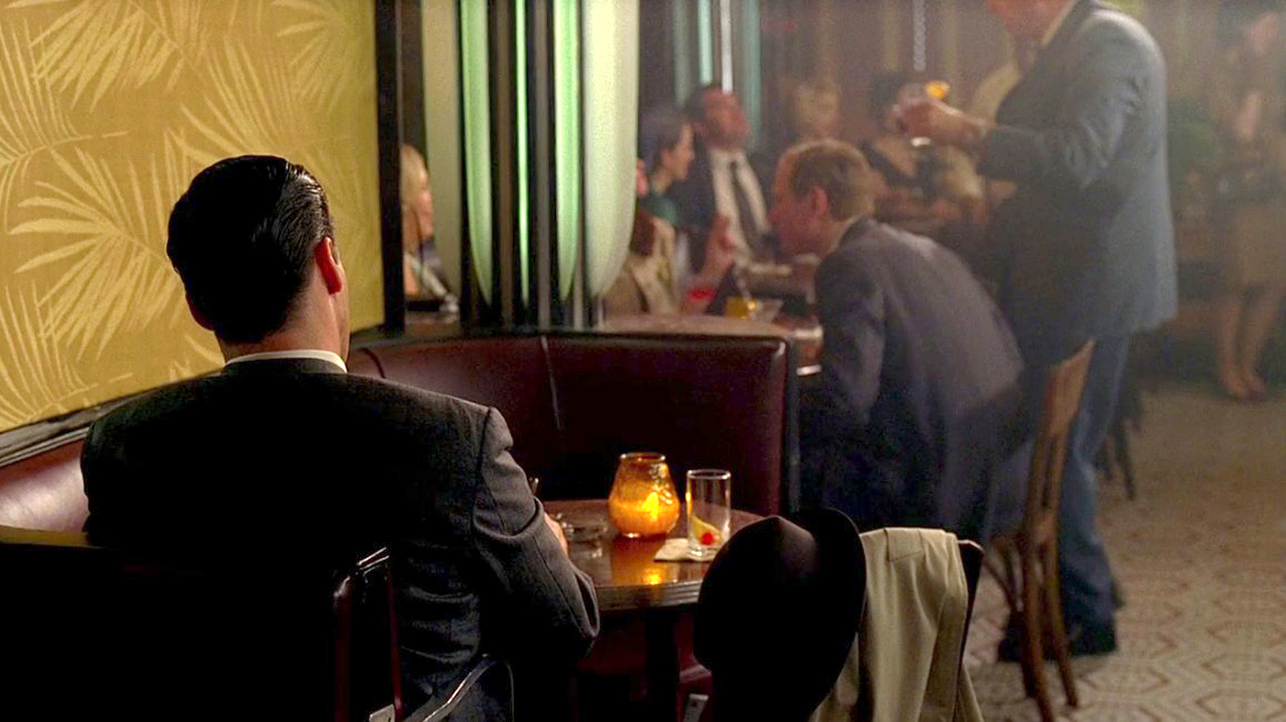 0-Mad-Men-First-Last-Scene-Television-Tom-Lorenzo-Site-TLO-Main