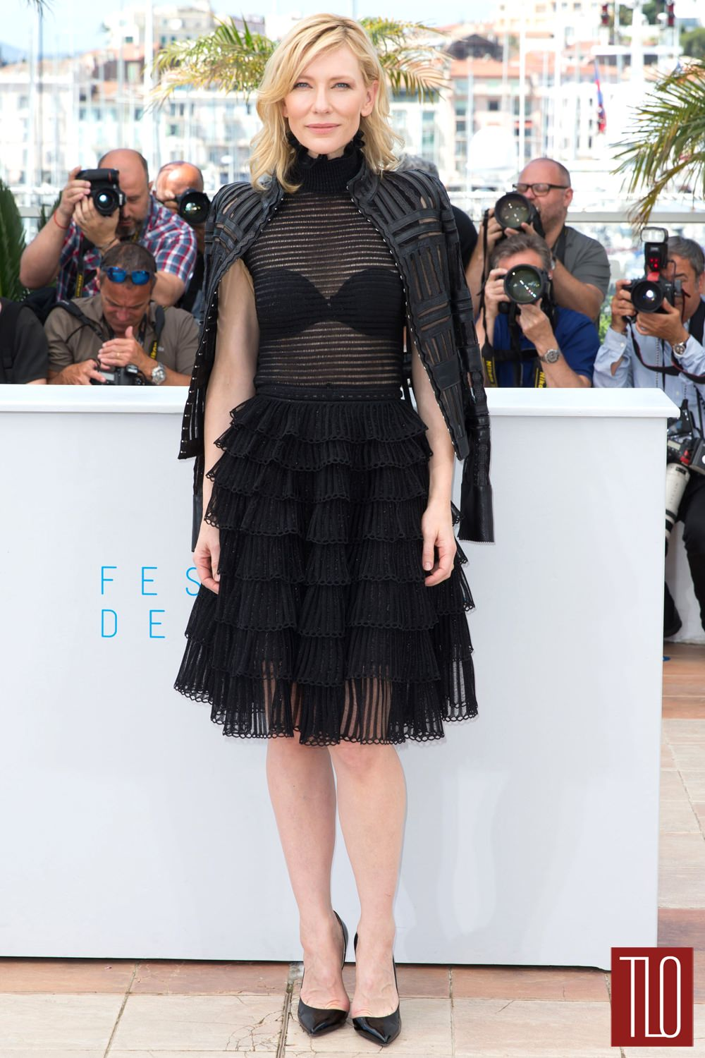 Cate-Blanchett-Cannes-Fil-Festival-2015-Movie-Photocall-Red-Carpet-Alexander-McQueen-Tom-Lorenzo-Site-TLO (1)