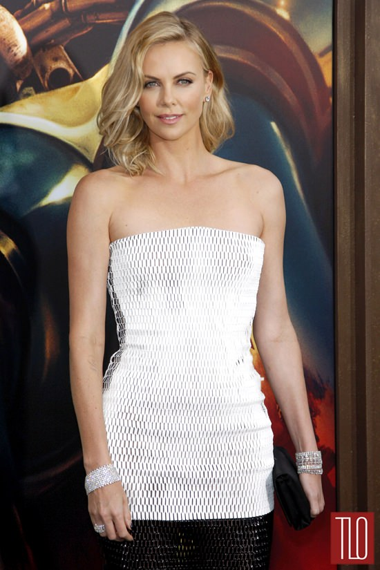 Charlize-Theron-Tom-Hardy-Mad-Max-Fury-Road-Los-Angeles-Movie-Premiere-Red-Carpet-Dior-Alexander-McQueen-Tom-Lorenzo-Site-TLO (5)