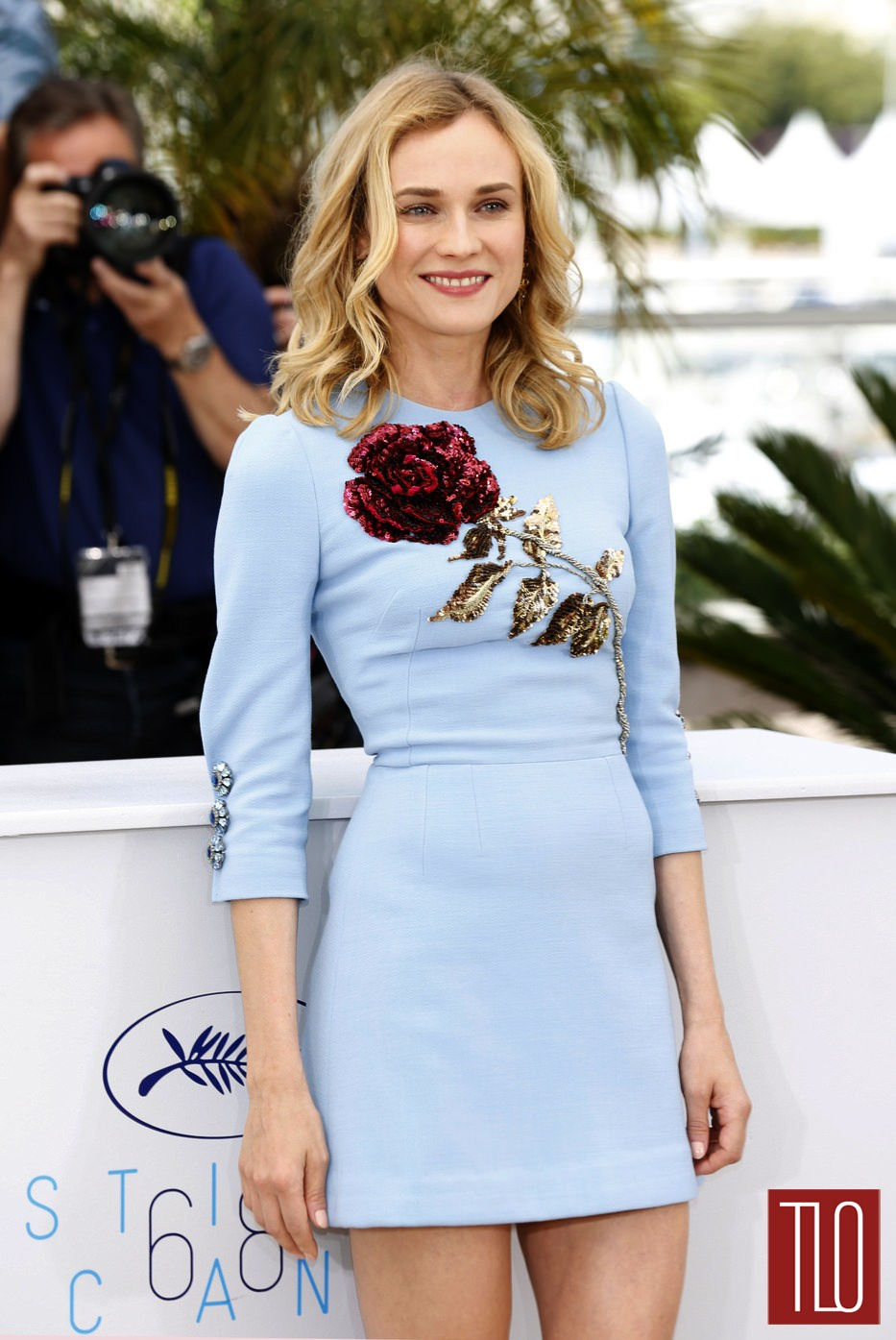 Diane-Kruger-Disorder-Photocall-Cannes-Film-Festival-2015-Red-Carpet-Fashion-Dolce-Gabbana-Tom-Lorenzo-Site-TLO (1)