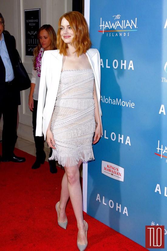 Emma-Stone-Aloha-Los-Angeles-Special-Screening-Tom-Lorenzo-Site-TLO (5)