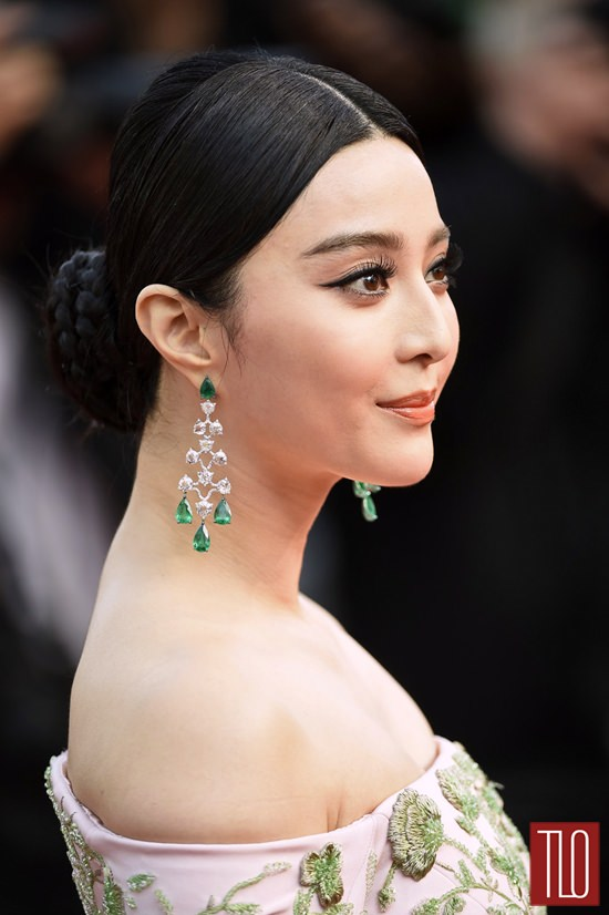 Fan-Bingbing-2015-Cannes-Film-Festival-Red-Carpet-Fashion-Ralph-Russo-Couture-Tom-Lorenzo-Site-TLO (3)