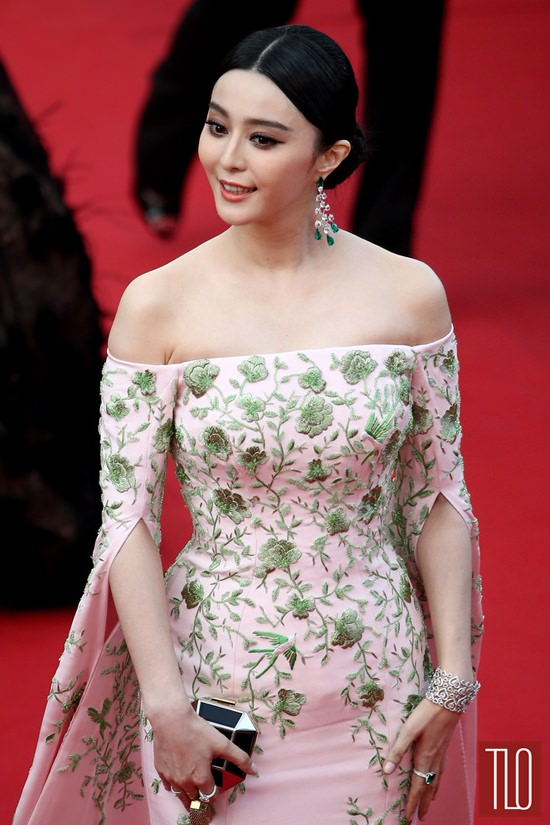 Fan-Bingbing-2015-Cannes-Film-Festival-Red-Carpet-Fashion-Ralph-Russo-Couture-Tom-Lorenzo-Site-TLO (4)