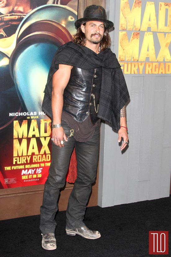Jason-Momoa-Lisa-Bonet-Mad-Max-Fury-Road-Los-Angeles-Movie-Premiere-Red-Carpet-Fashion-Tom-Lorenzo-Site-TLO (3)