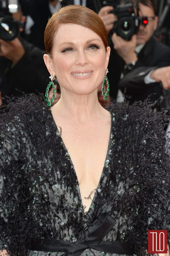 Julianne-Moore-2015-Cannes-Film-Festival-Red-Carpet-Fashion-Armani-Prive-Tom-Lorenzo-Site-TLO-(5B)