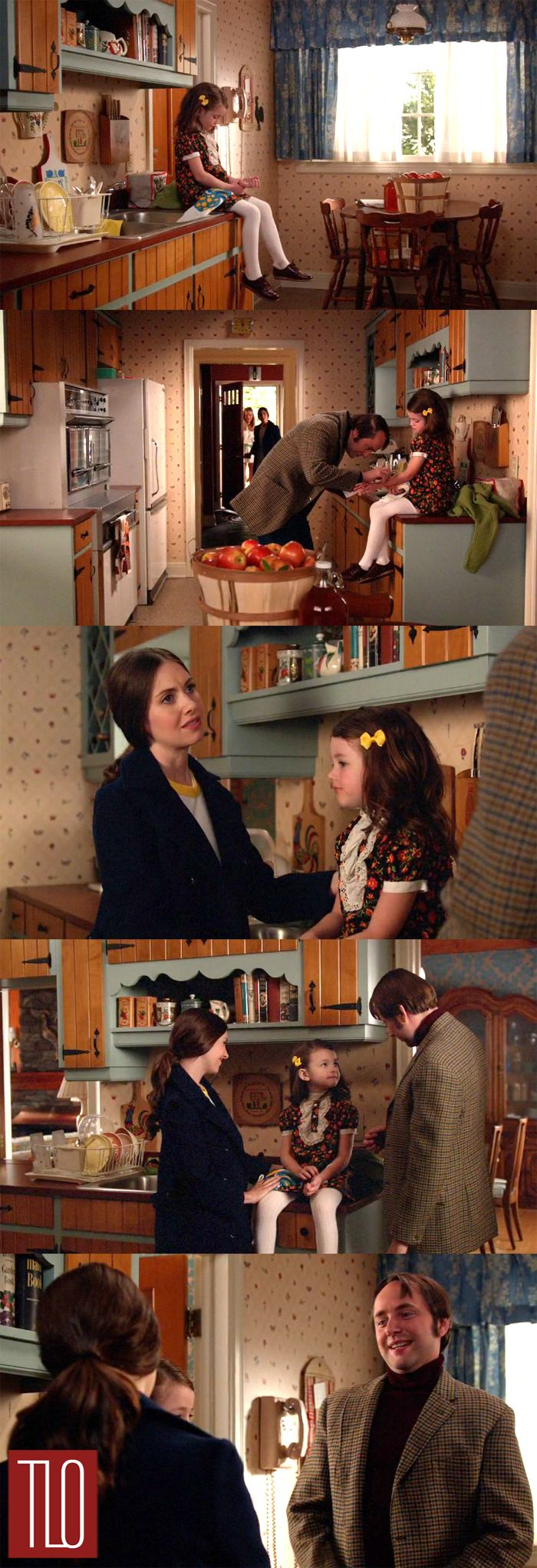 Mad-Men-Mad-Style-The-Milk-And-Honey-Route-Season-7-Episode-13-Television-Review-Costumes-Tom-Lorenzo-Site-TLO (1)