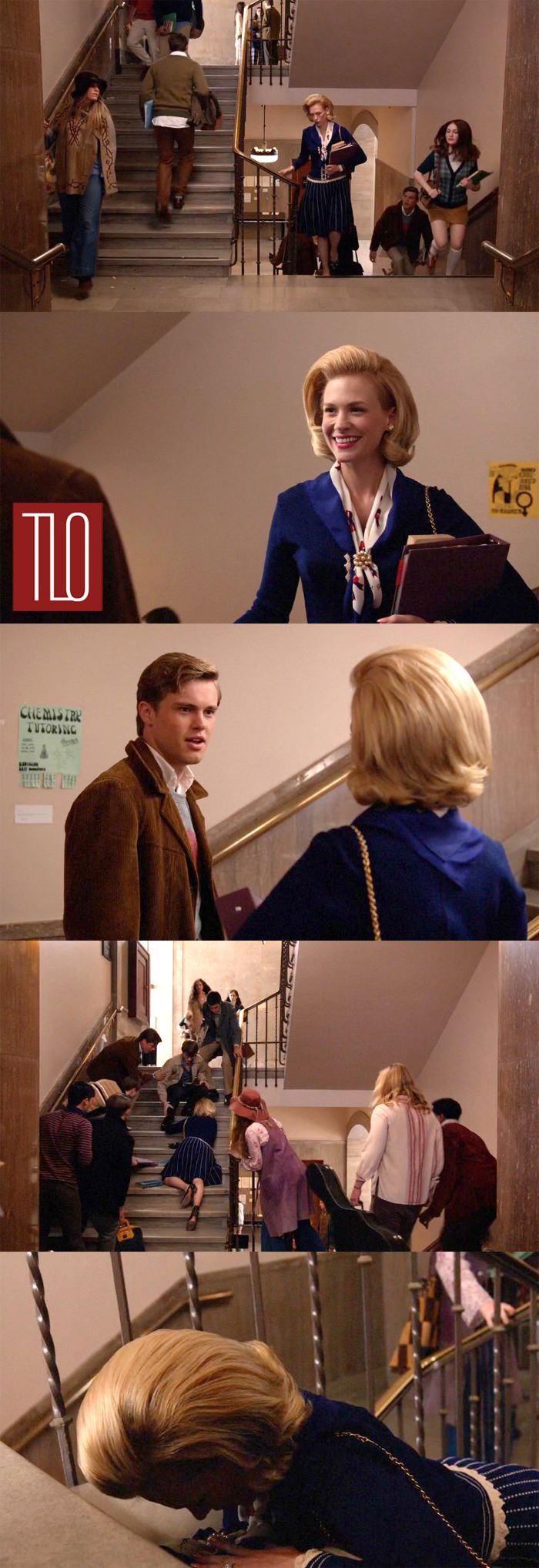 Mad-Men-Mad-Style-The-Milk-And-Honey-Route-Season-7-Episode-13-Television-Review-Costumes-Tom-Lorenzo-Site-TLO (4)
