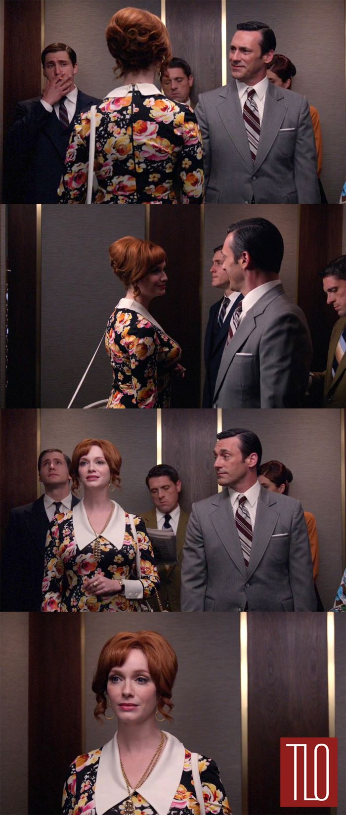 Mad-Men-Season-7-Episode-12-Mad-Style-Costumes-Tom-Lorenzo-Site-TLO (11)