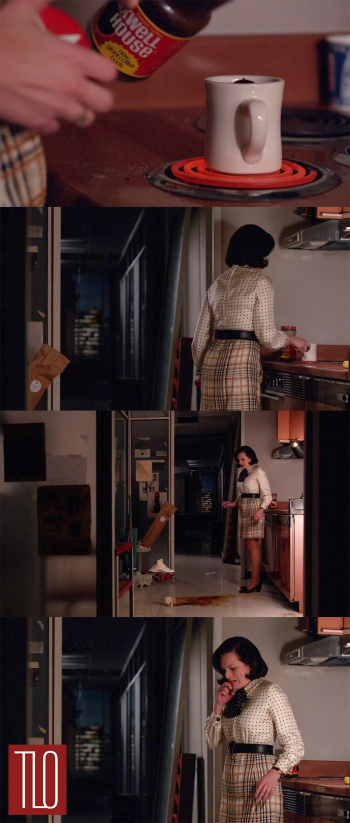 Mad-Men-Season-7-Episode-12-Mad-Style-Costumes-Tom-Lorenzo-Site-TLO (18)