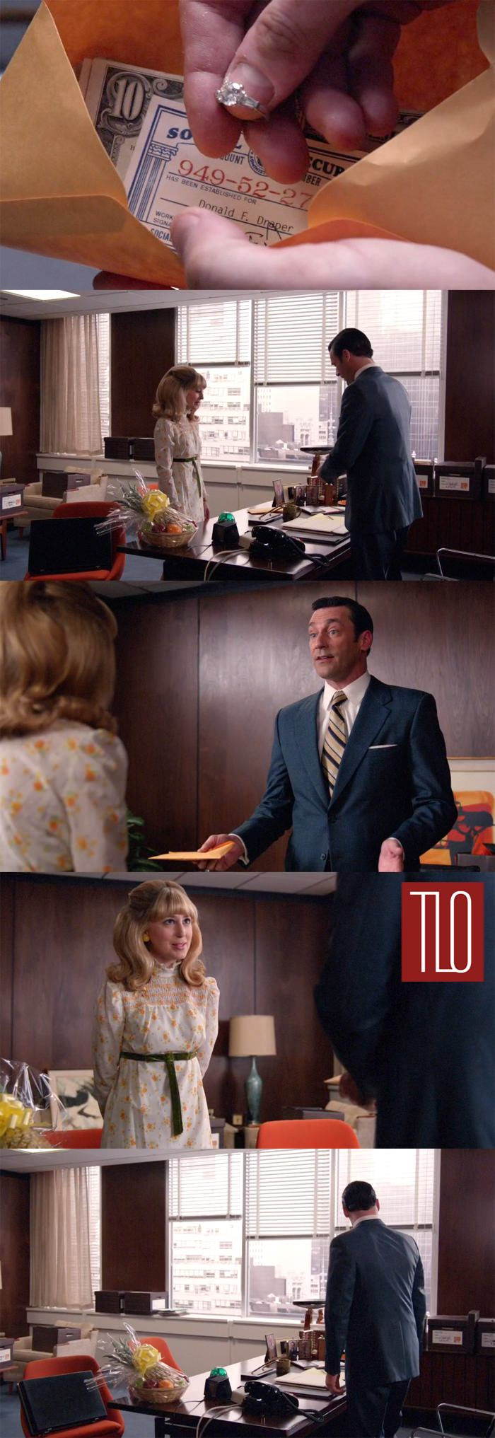 Mad-Men-Season-7-Episode-12-Mad-Style-Costumes-Tom-Lorenzo-Site-TLO (3)
