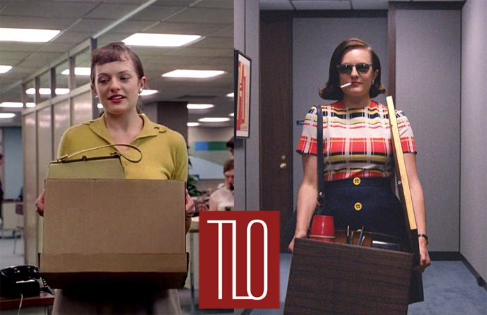 Mad-Men-Season-7-Episode-12-Mad-Style-Costumes-Tom-Lorenzo-Site-TLO (31)