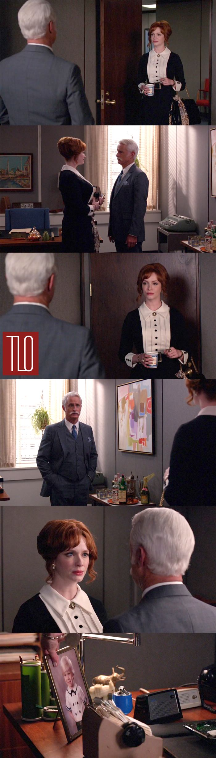Mad-Men-Season-7-Episode-12-Mad-Style-Costumes-Tom-Lorenzo-Site-TLO (32)