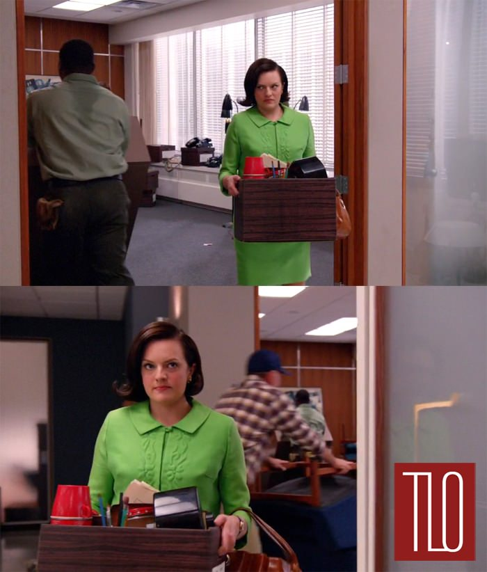 Mad-Men-Season-7-Episode-12-Mad-Style-Costumes-Tom-Lorenzo-Site-TLO (6)