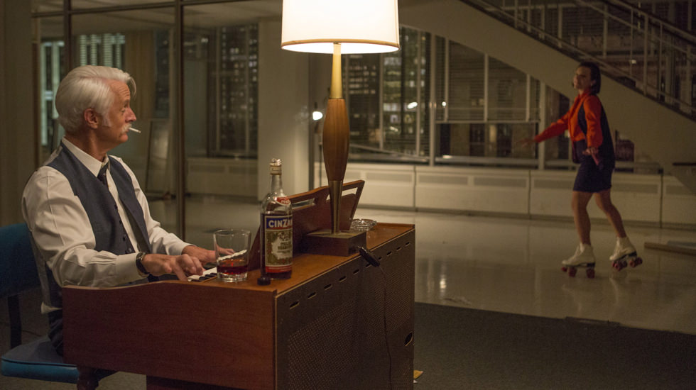 Mad-Men-Season-7-Episode-12-Television-Review-AMC-Tom-Lorenzo-Site-TLO
