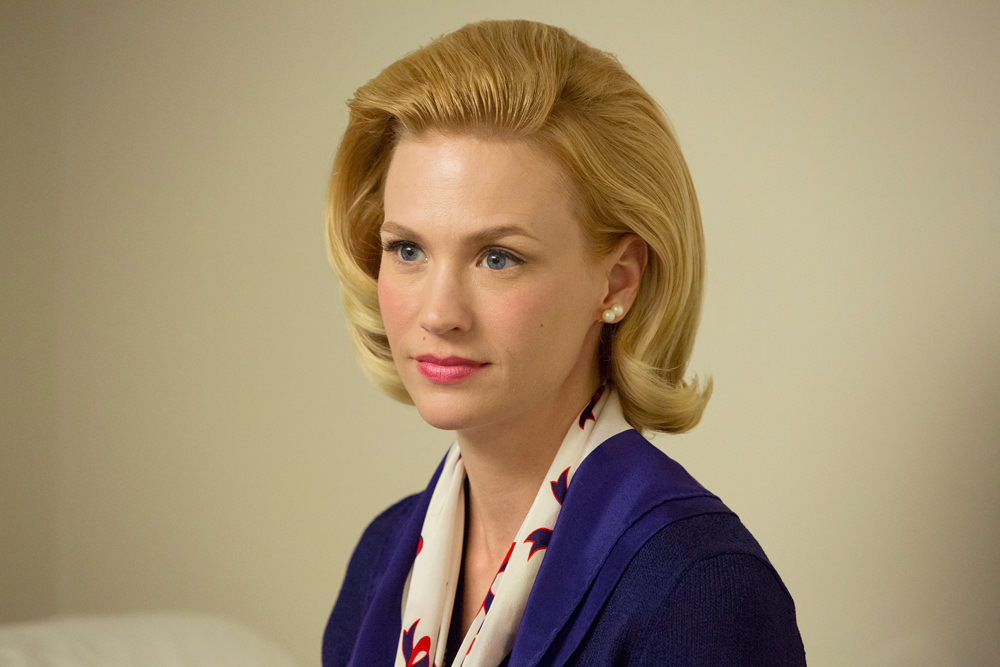 Mad-Men-Season-7-Episode-13-Television-Review-AMC-Tom-Lorenzo-Site-TLO