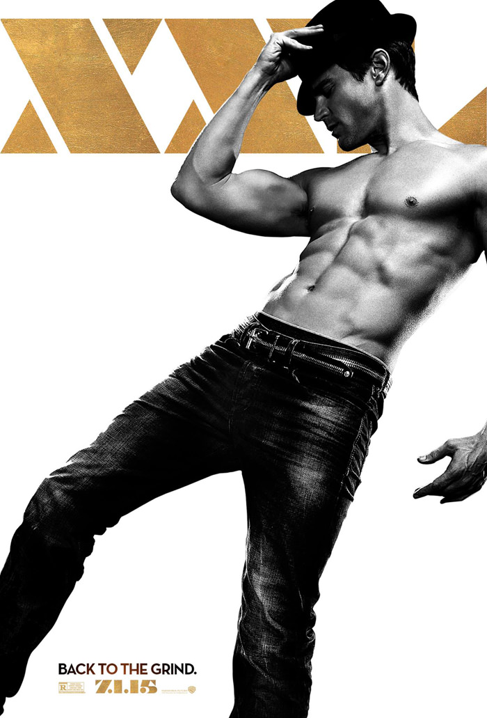 Magic-Mike-XXL-Posters (5)