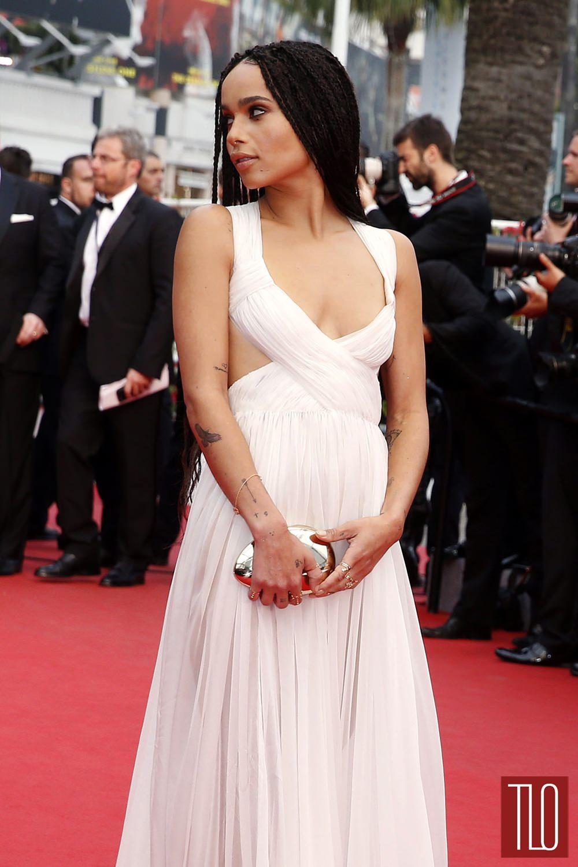 Zoe-Kravitz-2015-Cannes-Film-Festival-Mad-Max-Fury-Road-Movie-Premiere-Red-Carpet-Fashion-Valentino-Sala-Bianca-Couture-Tom-Lorenzo-Site-TLO (1)