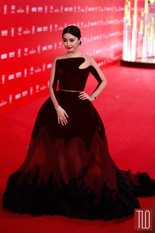 Fan-Bingbing-2015-Shanghai-International-Film-Festival-Red-Carpet-Fashion-Stephane-Rolland-Tom-Lorenzo-Site-TLO (1)