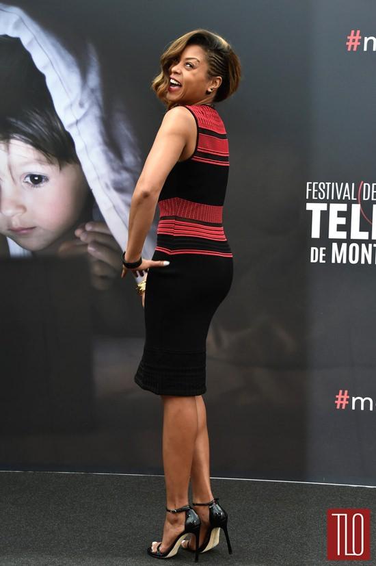Taraji-P-Henson-2015-Monte-Carlo-TV-Festival-Red-Carpet-Fashion-RVN-Tom-Lorenzo-Site-TLO (4)