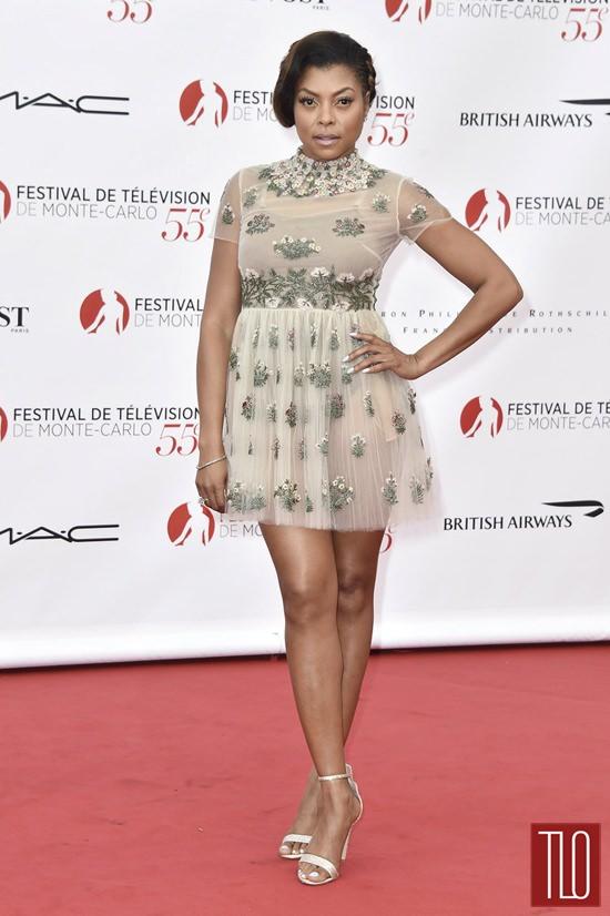 Taraji-P-Henson-2015-Monte-Carlo-TV-Festival-Red-Carpet-Fashion-Valentino-Tom-Lorenzo-Site-TLO (2)