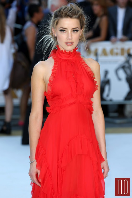 Amber-Heard-Magic-Mike-XXL-London-Movie-Premiere-Red-Carpet-Fashion-Emilio-Pucci-Tom-Lorenzo-Site-TLO (3)