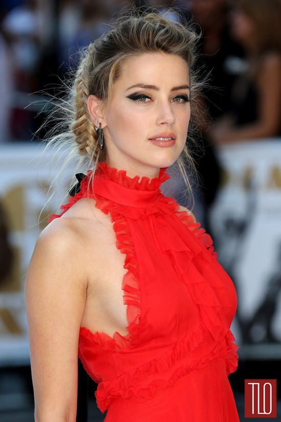 Amber-Heard-Magic-Mike-XXL-London-Movie-Premiere-Red-Carpet-Fashion-Emilio-Pucci-Tom-Lorenzo-Site-TLO (5)