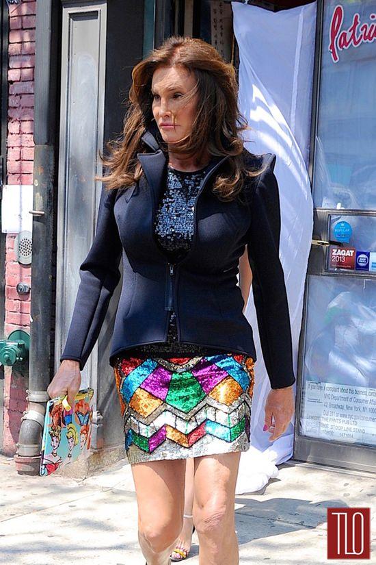 Caitlyn-Jenner-GOTS-NYC-Street-Style-Diane-von-Furstenberg-Tom-Lorenzo-Site-TLO (6)