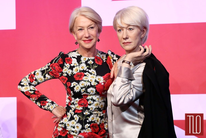 Helen-Mirren-Wax-Figures-Madame-Tussauds-London-Tom-Lorenzo-Site-TLO (2)