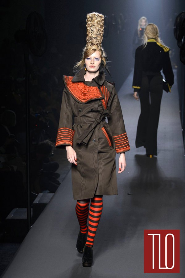 Jean-Paul-Gaultier-Fall-2015-Couture-Collection-Paris-Fashion-Week-Tom-Lorenzo-Site-TLO (15)