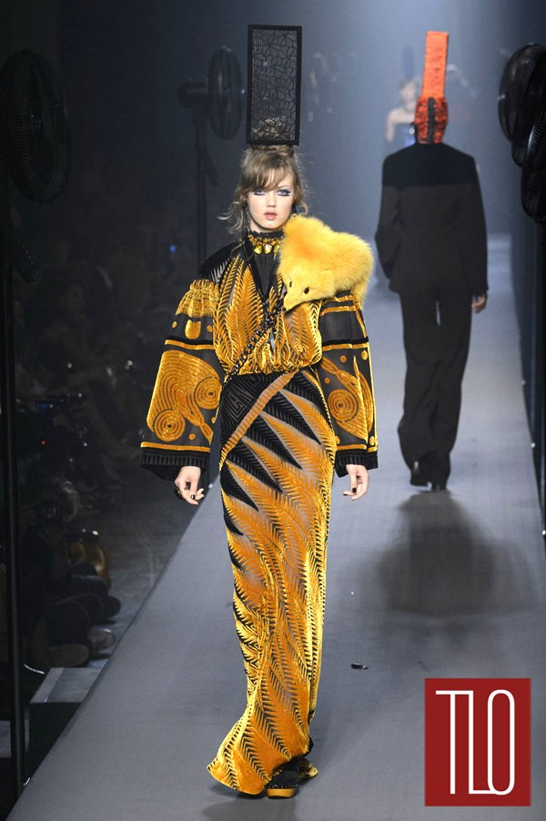 Jean-Paul-Gaultier-Fall-2015-Couture-Collection-Paris-Fashion-Week-Tom-Lorenzo-Site-TLO (20)