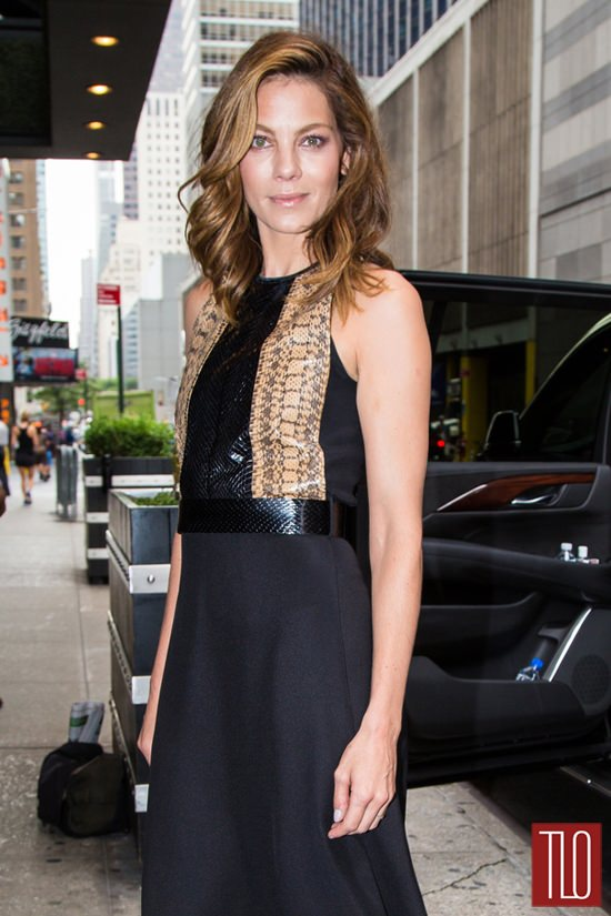 Michelle-Monaghan-The-View-TV-Style-Red-Carpet-Fashion-Tom-Lorenzo-Site-TLO (3)