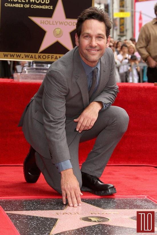 Paul-Rudd-Hollywood-Walk-Fame-Fashion-Haspel-Tom-Lorenzo-Site-TLO (2)