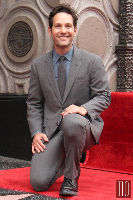 Paul-Rudd-Hollywood-Walk-Fame-Fashion-Haspel-Tom-Lorenzo-Site-TLO (5)