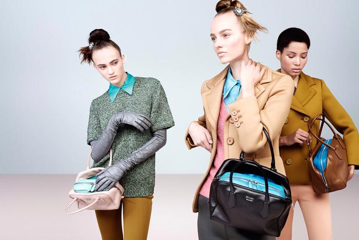 Prada-Fall-2015-Campaign-Tom-Lorenzo-Site-TLO (3)