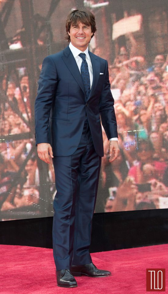 Tom-Cruise-Mission-Impossible-Rogue-Nation-New-York-Movie-Premiere-Tom-Lorenzo-Site-TLO (2)