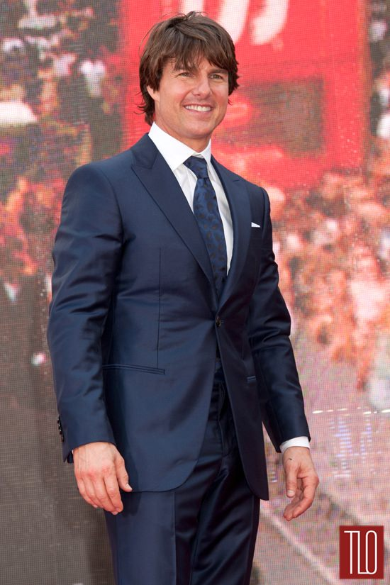 Tom-Cruise-Mission-Impossible-Rogue-Nation-New-York-Movie-Premiere-Tom-Lorenzo-Site-TLO (4)
