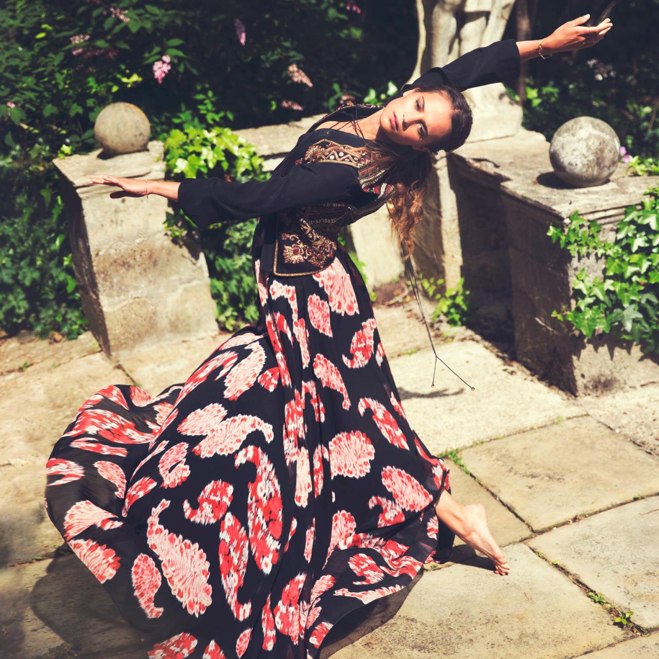 Alicia-Vikander-Ex-Machina-Man-From-UNCLE-The-Edit-Magazine-Fashion-Tom-Lorenzo-Site-TLO (Main)