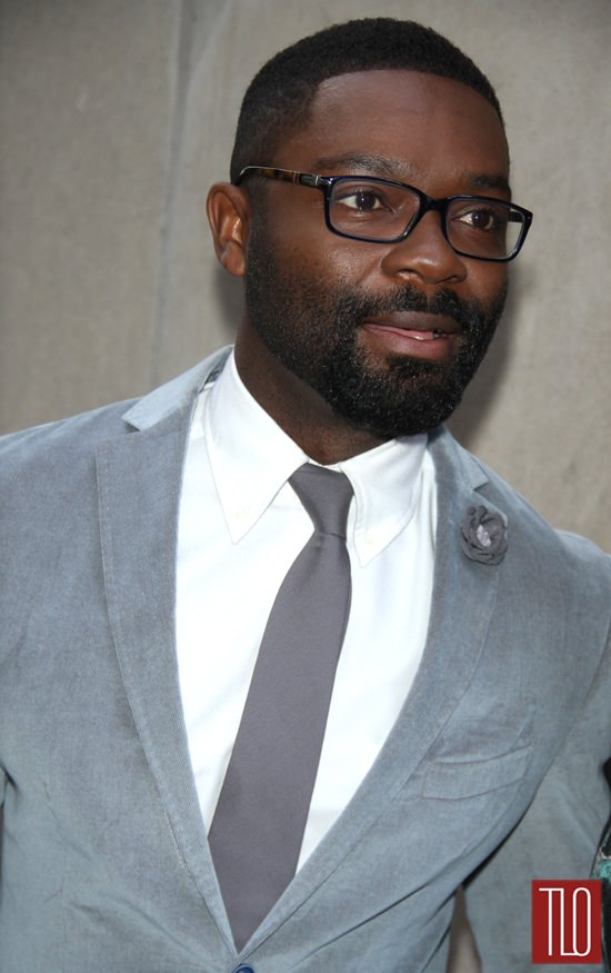 David-Oyelowo-The-Today-Show-TV-Style-Captive-Tom-Lorenzo-Site-TLO (2)