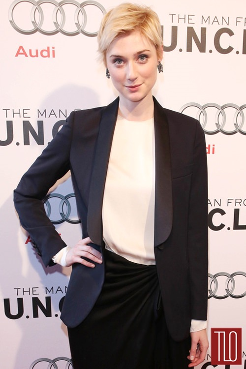 Elizabeth-Debicki-The-Man-From-UNCLE-Toronto-Canadian-Movie-Premiere-Red-Carpet-Fashion-Lanvin-Tom-Lorenzo-Site-TLO (5)