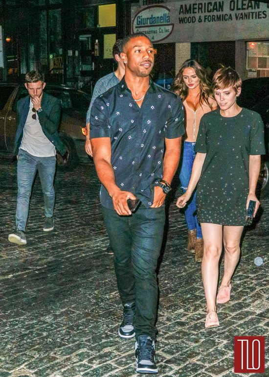 Fantastic-Four-Cast-Michael-B-Jordan-Kate-Mara-Jamie-Bell-Miles-Teller-GOTS-NYC-TV-Style-Fashion-Tom-Lorenzo-Site-TLO (3)