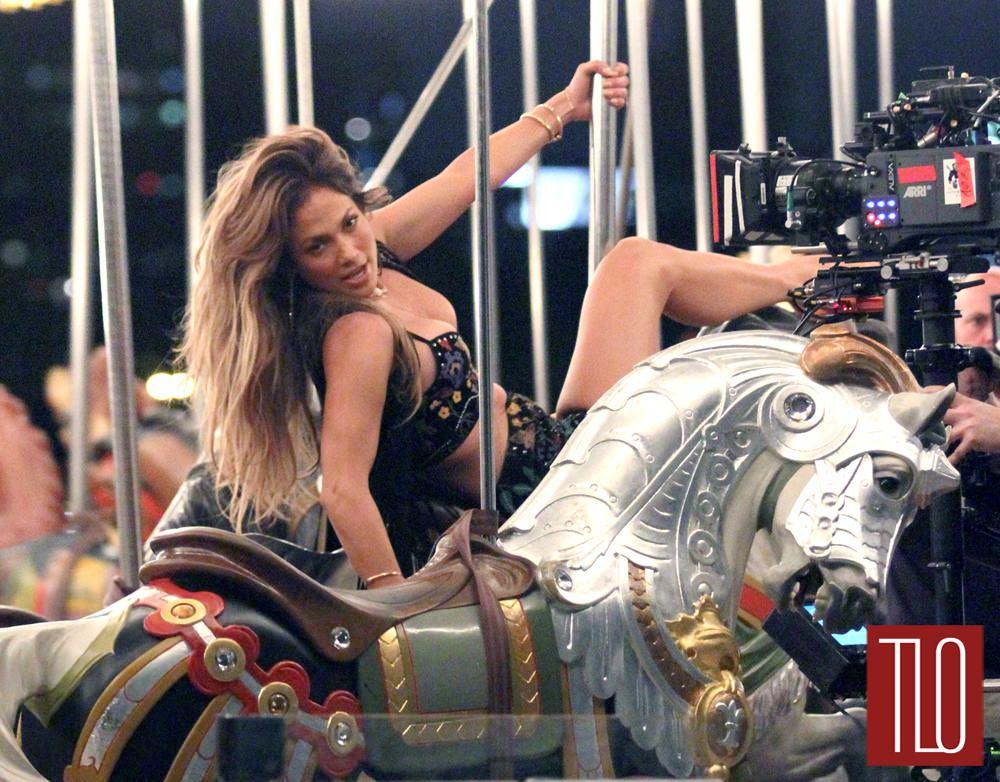 Jennifer-Lopez-Music-Video-shot-El-Mismo-Sol-Tom-Lorenzo-Site-TLO (1)